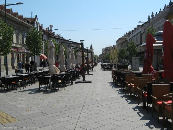2011 04 23-26 (Novi Sad - Sarajevo - Mostar - Dubrovnik) 022 [1600x1200]