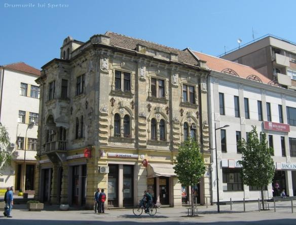 2011 04 23-26 (Novi Sad - Sarajevo - Mostar - Dubrovnik) 023 [1600x1200]