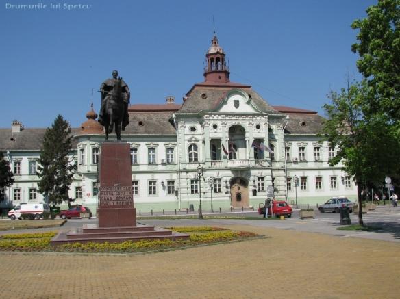 2011 04 23-26 (Novi Sad - Sarajevo - Mostar - Dubrovnik) 024 [1600x1200]