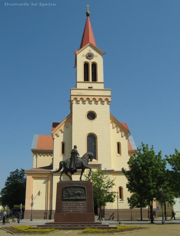 2011 04 23-26 (Novi Sad - Sarajevo - Mostar - Dubrovnik) 029 [1600x1200]