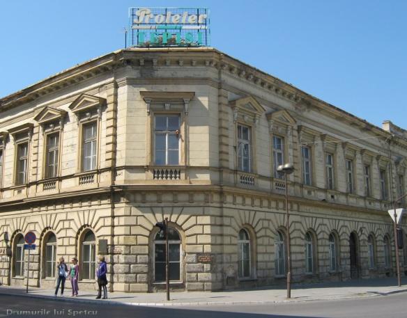 2011 04 23-26 (Novi Sad - Sarajevo - Mostar - Dubrovnik) 031 [1600x1200]