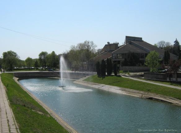 2011 04 23-26 (Novi Sad - Sarajevo - Mostar - Dubrovnik) 033 [1600x1200]