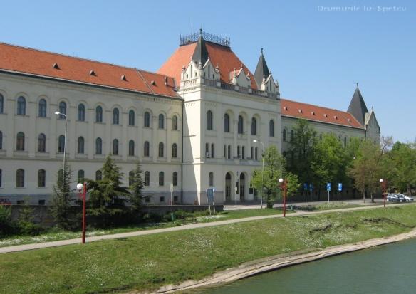 2011 04 23-26 (Novi Sad - Sarajevo - Mostar - Dubrovnik) 034 [1600x1200]