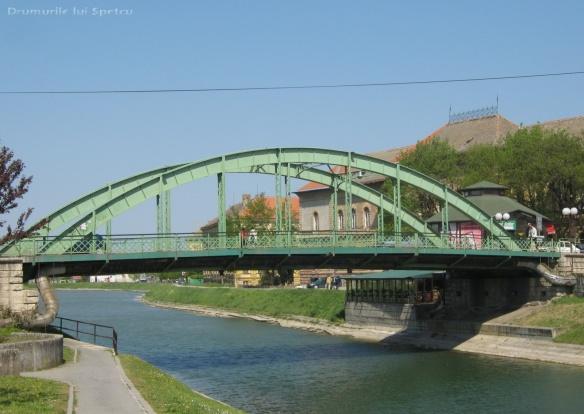 2011 04 23-26 (Novi Sad - Sarajevo - Mostar - Dubrovnik) 036 [1600x1200]