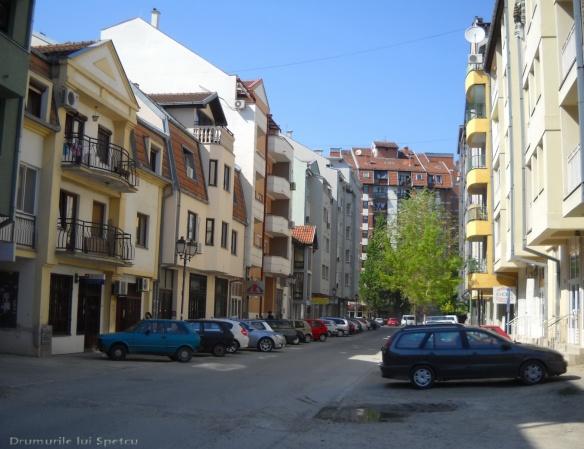 2011 04 23-26 (Novi Sad - Sarajevo - Mostar - Dubrovnik) 037 [1600x1200]