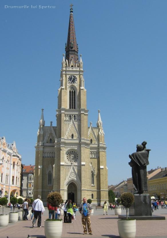 2011 04 23-26 (Novi Sad - Sarajevo - Mostar - Dubrovnik) 045 [1600x1200]