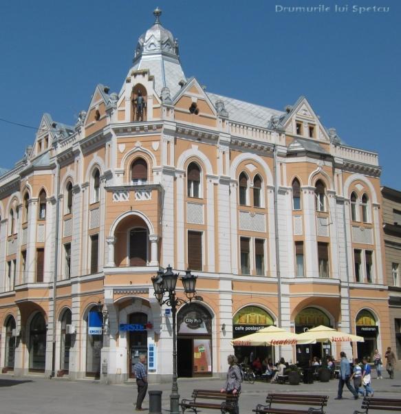 2011 04 23-26 (Novi Sad - Sarajevo - Mostar - Dubrovnik) 046 [1600x1200]