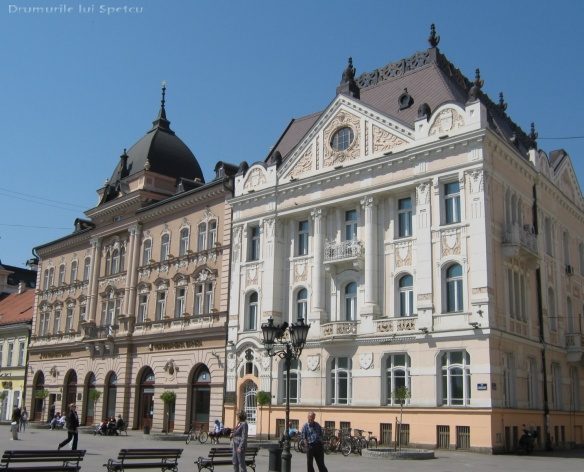 2011 04 23-26 (Novi Sad - Sarajevo - Mostar - Dubrovnik) 048 [1600x1200]
