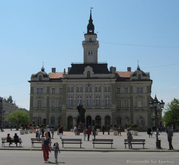 2011 04 23-26 (Novi Sad - Sarajevo - Mostar - Dubrovnik) 050 [1600x1200]