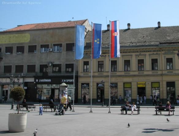 2011 04 23-26 (Novi Sad - Sarajevo - Mostar - Dubrovnik) 051 [1600x1200]