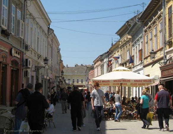 2011 04 23-26 (Novi Sad - Sarajevo - Mostar - Dubrovnik) 063 [1600x1200]