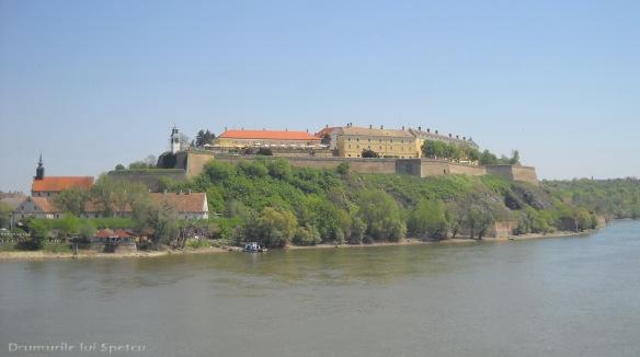 2011 04 23-26 (Novi Sad - Sarajevo - Mostar - Dubrovnik) 083 [1600x1200]
