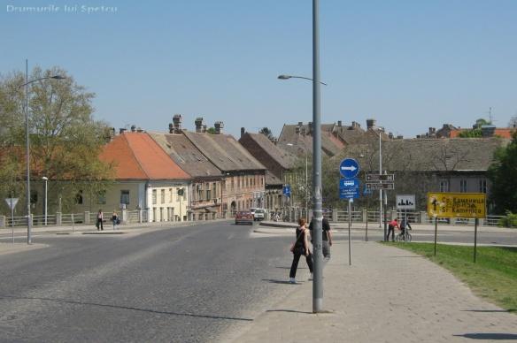 2011 04 23-26 (Novi Sad - Sarajevo - Mostar - Dubrovnik) 084 [1600x1200]