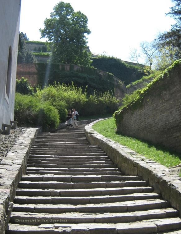 2011 04 23-26 (Novi Sad - Sarajevo - Mostar - Dubrovnik) 088 [1600x1200]