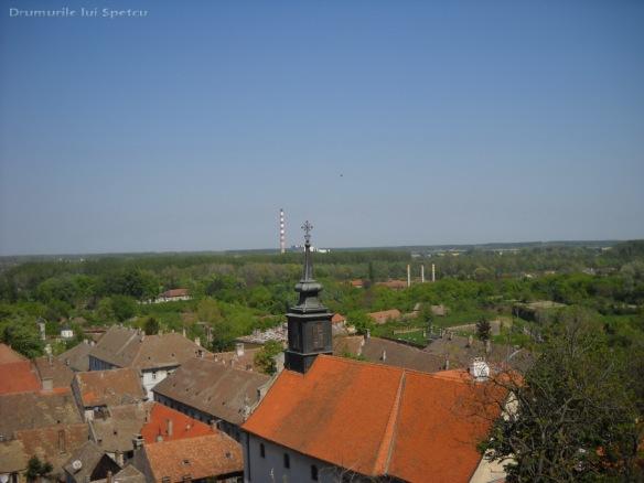 2011 04 23-26 (Novi Sad - Sarajevo - Mostar - Dubrovnik) 089 [1600x1200]