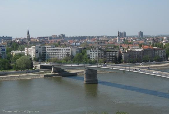 2011 04 23-26 (Novi Sad - Sarajevo - Mostar - Dubrovnik) 100 [1600x1200]