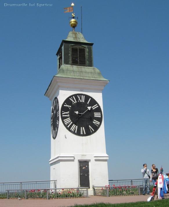 2011 04 23-26 (Novi Sad - Sarajevo - Mostar - Dubrovnik) 103 [1600x1200]