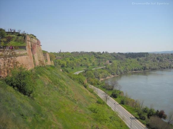 2011 04 23-26 (Novi Sad - Sarajevo - Mostar - Dubrovnik) 106 [1600x1200]