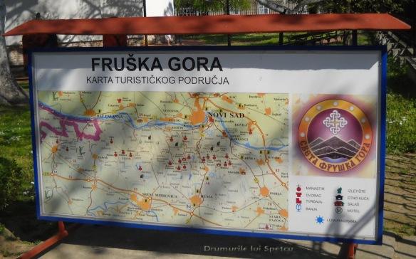 2011 04 23-26 (Novi Sad - Sarajevo - Mostar - Dubrovnik) 107 [1600x1200]
