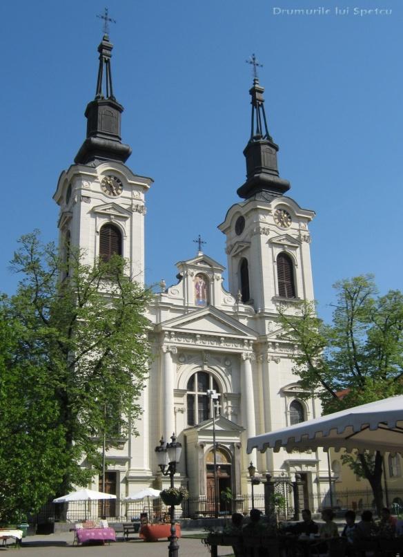 2011 04 23-26 (Novi Sad - Sarajevo - Mostar - Dubrovnik) 118 [1600x1200]