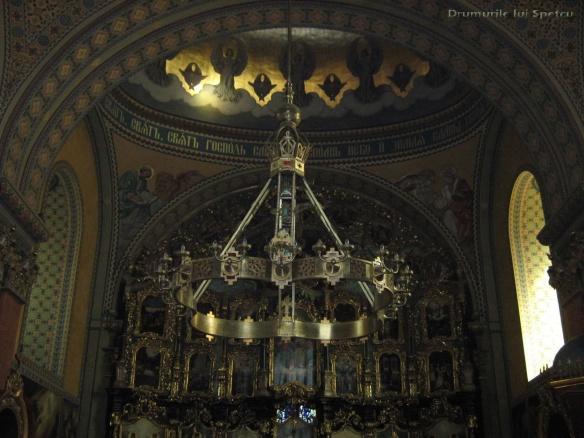 2011 04 23-26 (Novi Sad - Sarajevo - Mostar - Dubrovnik) 120 [1600x1200]