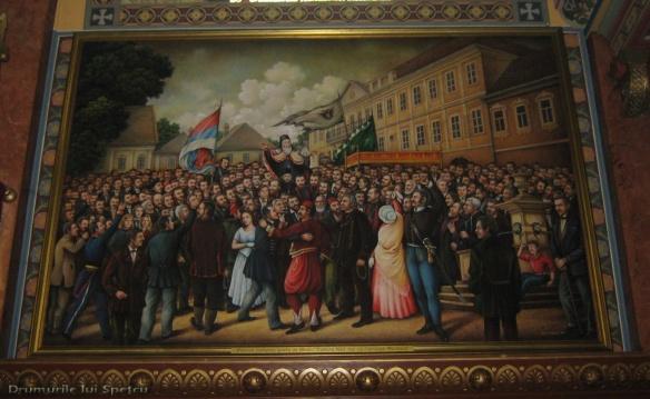 2011 04 23-26 (Novi Sad - Sarajevo - Mostar - Dubrovnik) 121 [1600x1200]