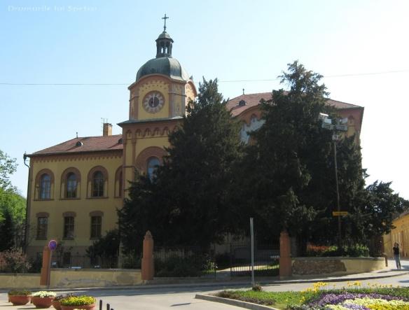 2011 04 23-26 (Novi Sad - Sarajevo - Mostar - Dubrovnik) 125 [1600x1200]