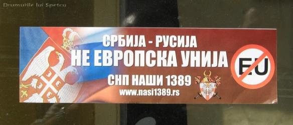 2011 04 23-26 (Novi Sad - Sarajevo - Mostar - Dubrovnik) 127 [1600x1200]