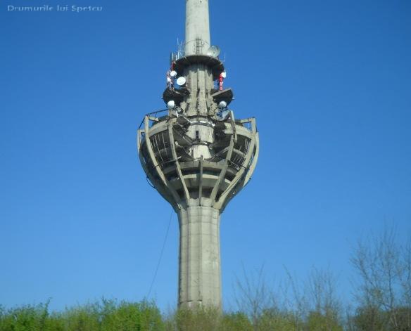 2011 04 23-26 (Novi Sad - Sarajevo - Mostar - Dubrovnik) 129 [1600x1200]