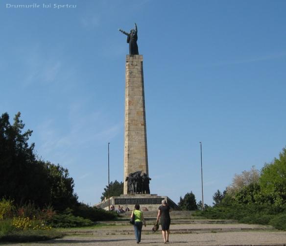 2011 04 23-26 (Novi Sad - Sarajevo - Mostar - Dubrovnik) 130 [1600x1200]