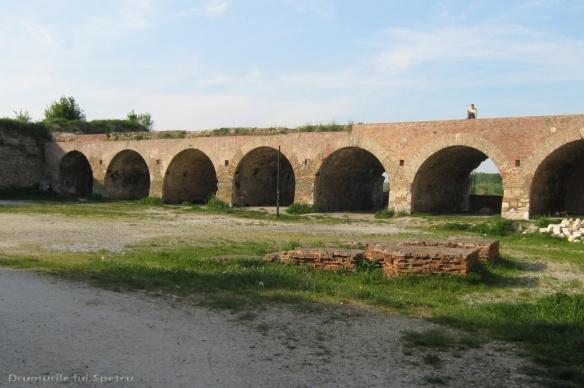 2011 04 23-26 (Novi Sad - Sarajevo - Mostar - Dubrovnik) 132 [1600x1200]