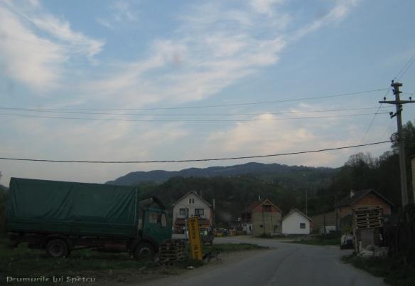 2011 04 23-26 (Novi Sad - Sarajevo - Mostar - Dubrovnik) 155 [1600x1200]