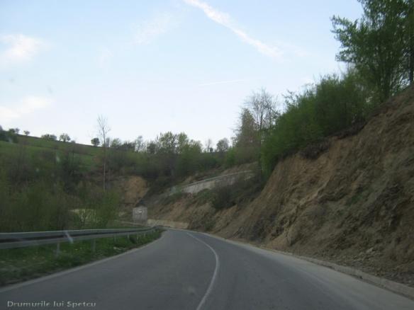 2011 04 23-26 (Novi Sad - Sarajevo - Mostar - Dubrovnik) 158 [1600x1200]