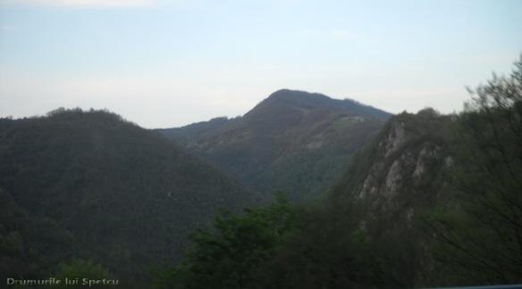 2011 04 23-26 (Novi Sad - Sarajevo - Mostar - Dubrovnik) 159 [1600x1200]