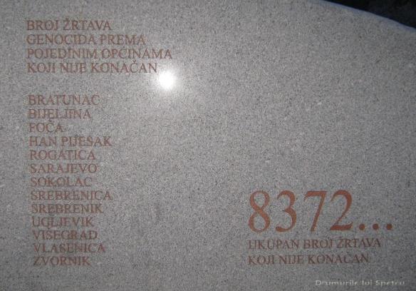 2011 04 23-26 (Novi Sad - Sarajevo - Mostar - Dubrovnik) 169 [1600x1200]