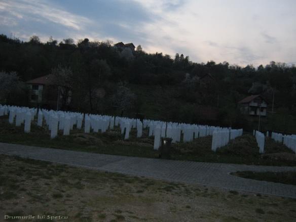 2011 04 23-26 (Novi Sad - Sarajevo - Mostar - Dubrovnik) 171 [1600x1200]