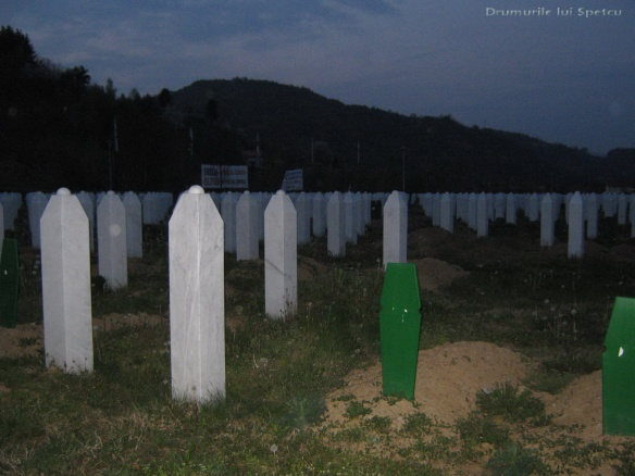 2011 04 23-26 (Novi Sad - Sarajevo - Mostar - Dubrovnik) 172 [1600x1200]