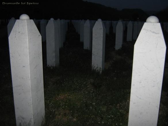 2011 04 23-26 (Novi Sad - Sarajevo - Mostar - Dubrovnik) 173 [1600x1200]