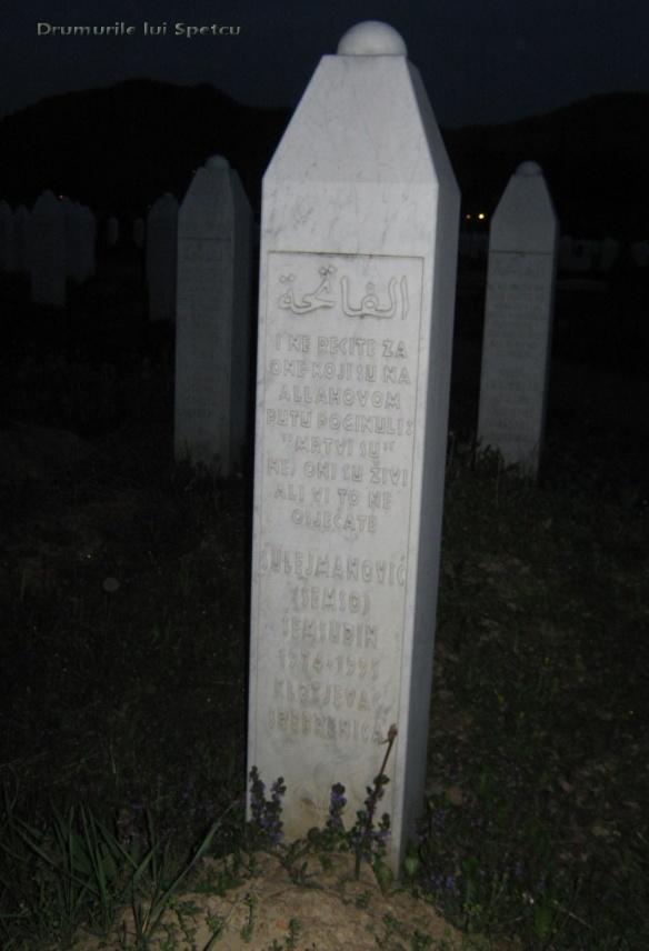 2011 04 23-26 (Novi Sad - Sarajevo - Mostar - Dubrovnik) 174 [1600x1200]