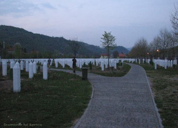 2011 04 23-26 (Novi Sad - Sarajevo - Mostar - Dubrovnik) 176 [1600x1200]