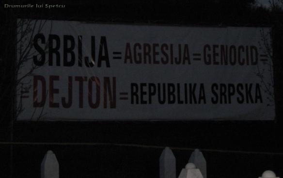 2011 04 23-26 (Novi Sad - Sarajevo - Mostar - Dubrovnik) 178 [1600x1200]