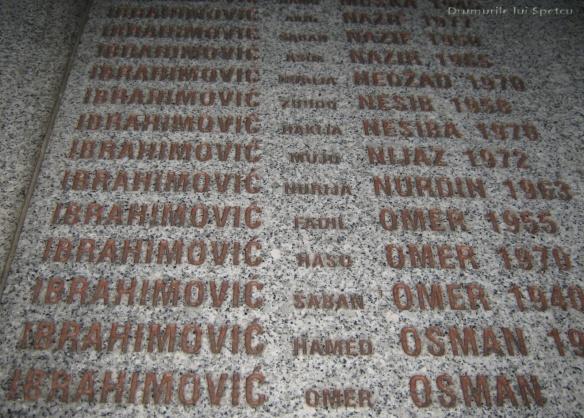 2011 04 23-26 (Novi Sad - Sarajevo - Mostar - Dubrovnik) 180 [1600x1200]