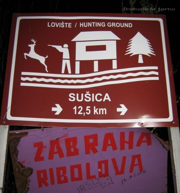 2011 04 23-26 (Novi Sad - Sarajevo - Mostar - Dubrovnik) 184 [1600x1200]