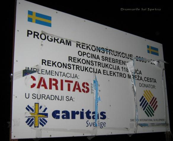 2011 04 23-26 (Novi Sad - Sarajevo - Mostar - Dubrovnik) 185 [1600x1200]
