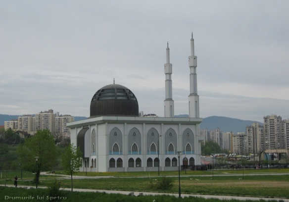 2011 04 23-26 (Novi Sad - Sarajevo - Mostar - Dubrovnik) 193 [1600x1200]