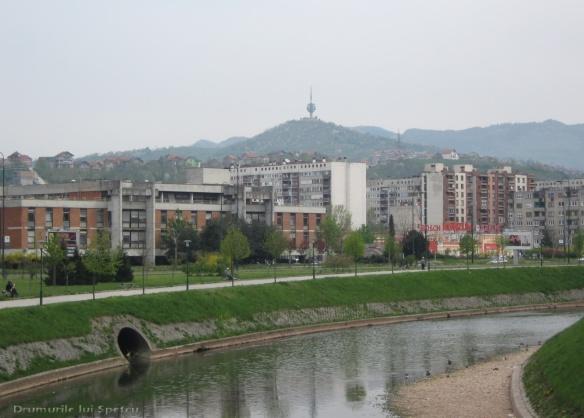 2011 04 23-26 (Novi Sad - Sarajevo - Mostar - Dubrovnik) 194 [1600x1200]