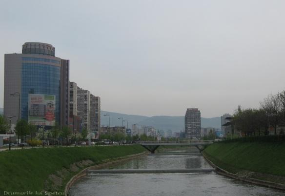 2011 04 23-26 (Novi Sad - Sarajevo - Mostar - Dubrovnik) 195 [1600x1200]