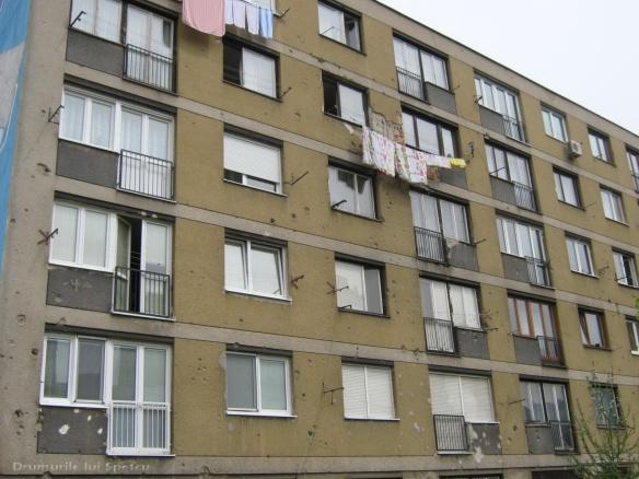 2011 04 23-26 (Novi Sad - Sarajevo - Mostar - Dubrovnik) 202 [1600x1200]