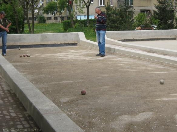 2011 04 23-26 (Novi Sad - Sarajevo - Mostar - Dubrovnik) 203 [1600x1200]