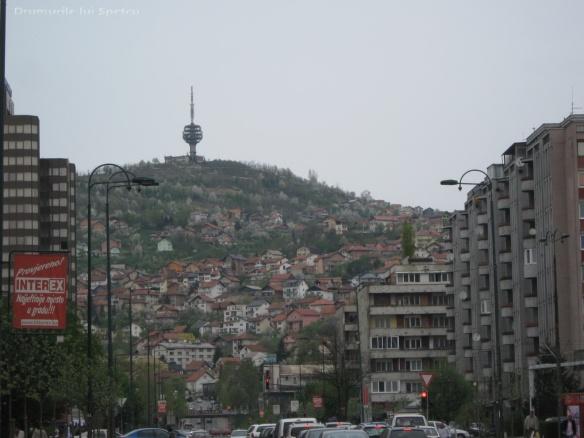 2011 04 23-26 (Novi Sad - Sarajevo - Mostar - Dubrovnik) 209 [1600x1200]